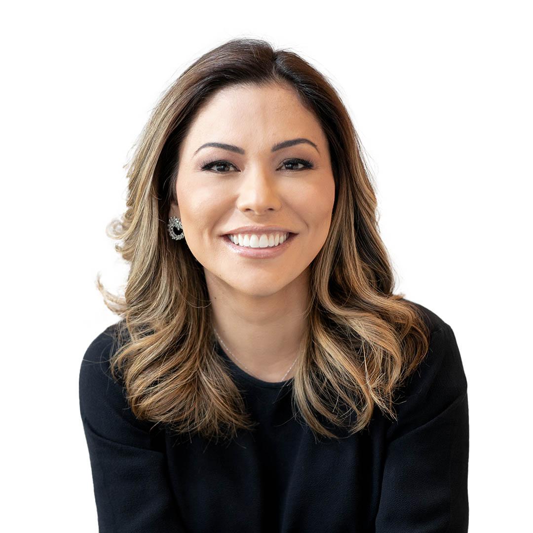 Dra. Luciana Hitomi