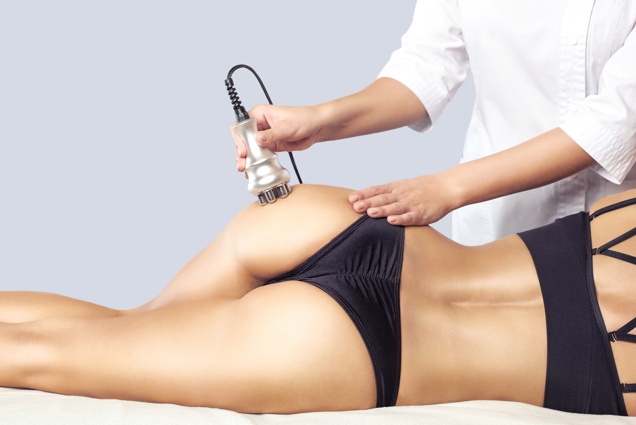 Read more about the article Exilis