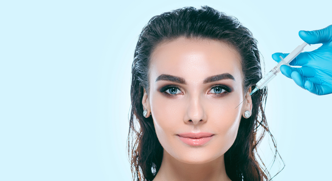 Read more about the article SkinBoosters
