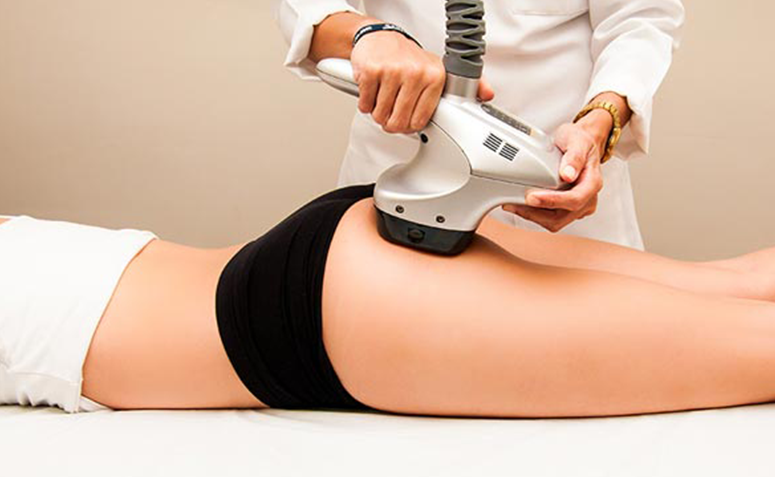 Read more about the article Velashape III