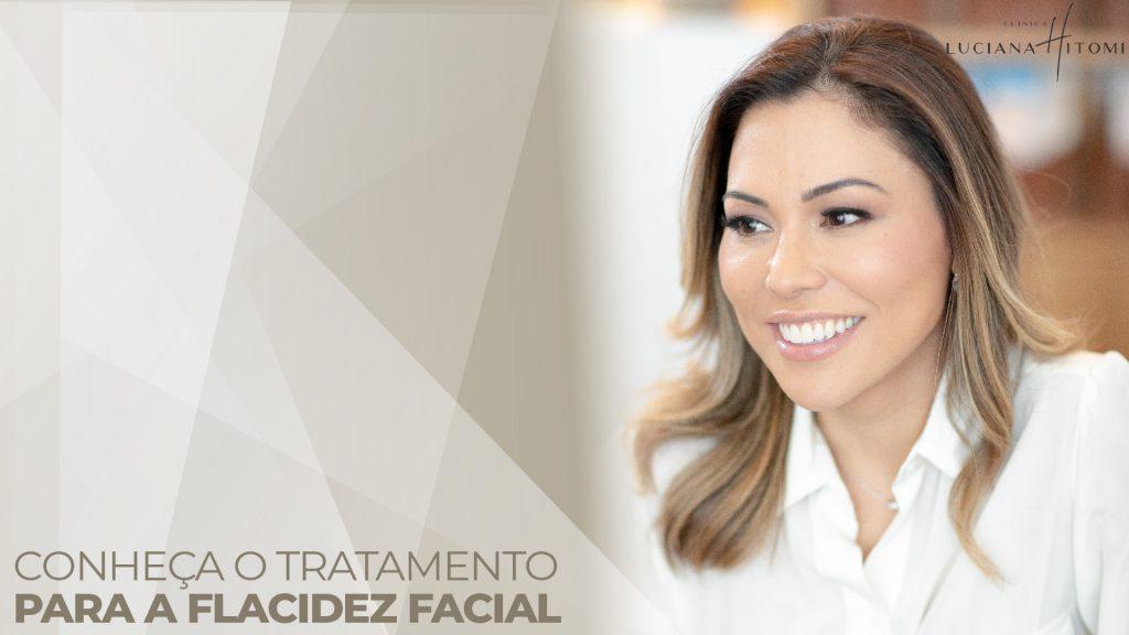 A flacidez facial é uma queixa muito comum, que desperta dúvidas sobre a realização de preenchimento facial ou uso de bioestimuladores de colágeno. Saiba quando cada um é indicado.